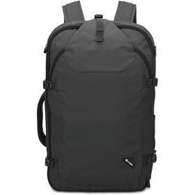 Pacsafe Venturesafe EXP45 rugzak zwart